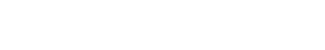 Cashiers-Highlands Humane Society